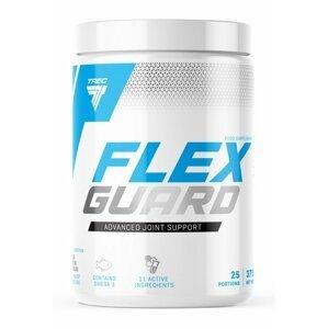 Flex Guard - Trec Nutrition 375 g Wildberry