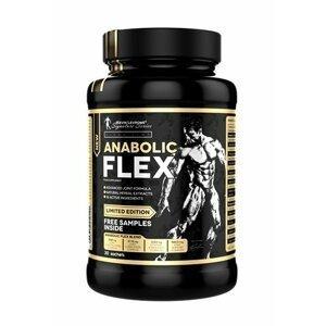 Anabolic Flex - Kevin Levrone 30 sáčkov