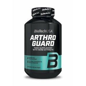 Arthro Guard - Biotech USA 120 tbl.