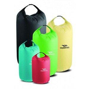 Lodní vak Trimm Saver Lite 10 l Barva: green