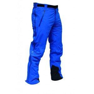 Kalhoty Pinguin Alpin L Velikost: M / Barva: modrá