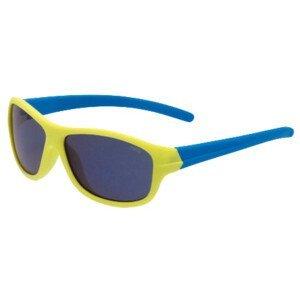 Dětské brýle 3F Rubber 7 1439