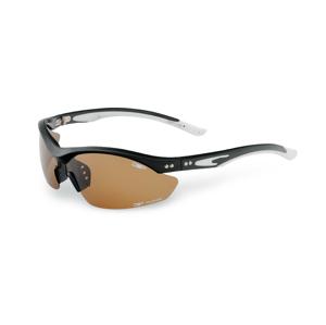 Brýle 3F Mystery Kategorie slunečního filtru (CAT.): 3 / Barva: černá