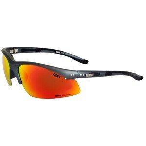 Brýle 3F Leader Barva: černá