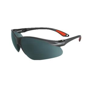 Brýle 3F Compact Kategorie slunečního filtru (CAT.): 3 / Barva: černá