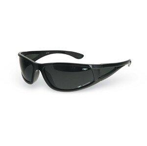 Brýle 3F Loop (2017) Barva: černá