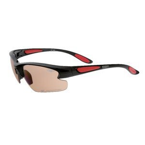 Polarizační brýle 3F Photochromic Barva: černá/červená
