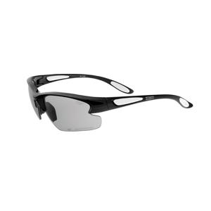 Brýle 3F Photochromic Barva: černá