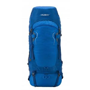 Batoh Husky Ranis 70L Barva: modrá