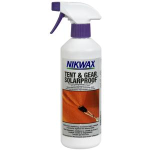 Impregnace Nikwax Solarproof 500 ml