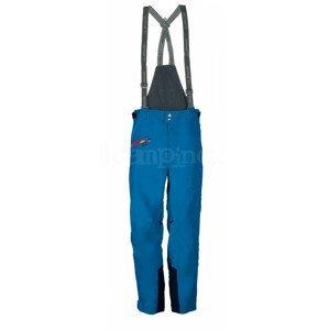 Kalhoty Pinguin Freeride Velikost: L / Barva: modrá