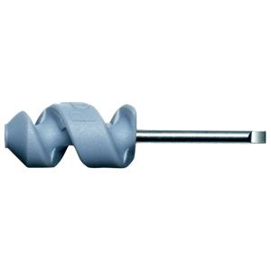 Šroubovák Victorinox Mini šroubovák A.3643 Počet funkcí: 1