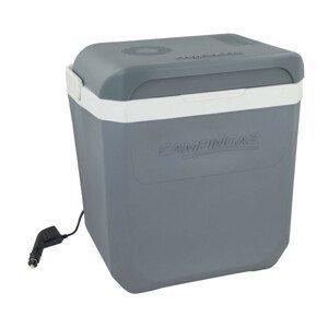 Chladící box Campingaz Powerbox Plus 28L