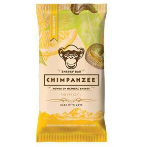 Tyčinka Chimpanzee Energy Bar Lemon