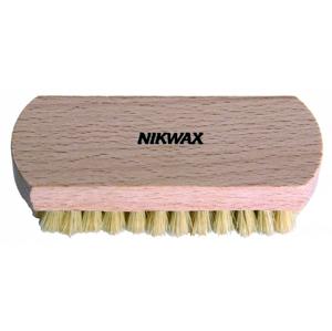 Kartáč na boty Nikwax