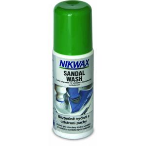 Čistící prostředek Nikwax Sandal Wash