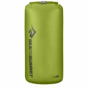 Vak Sea to Summit Ultra-Sil Nano Dry Sack 35l Barva: zelená