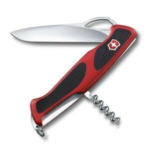 Nůž Victorinox RangerGrip 63