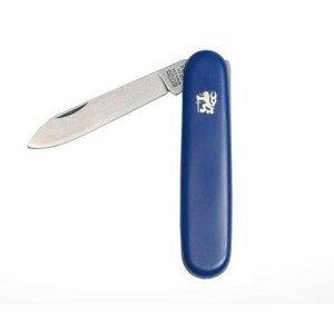 Kapesní zavírací nůž Mikov 100-NH-1A