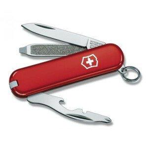 Kapesní nůž Victorinox Rally