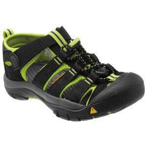 Dětská obuv