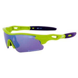 Dětské brýle 3F Focus Barva: žlutá