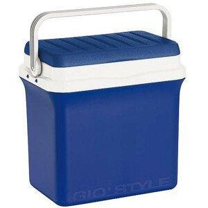 Chladící box Gio'Style Cooler box Bravo 25