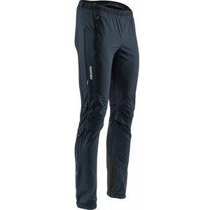 Pánské kalhoty Silvini Soracte Velikost: M / Barva: černá
