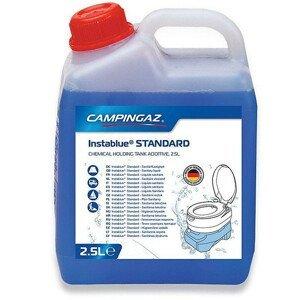 Desinfekční prostředek Campingaz Instablue Standard