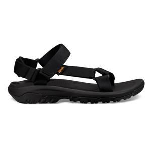 Pánské sandály Teva Hurricane XLT2 Velikost bot (EU): 47 (13) / Barva: černá