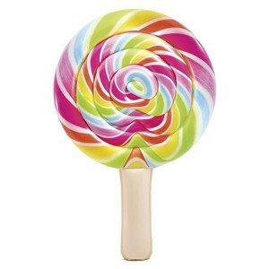 Nafukovací lízátko Intex Lollipop Float 58753EU