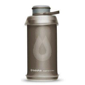 Láhev Hydrapak Stash Bottle 750 ml Barva: šedá