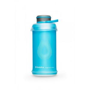 Láhev Hydrapak Stash Bottle 750 ml modrá