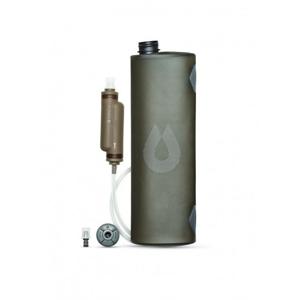 Hydrovak Hydrapak Trek Kit Hydrovak Hydrapak Trek Kit