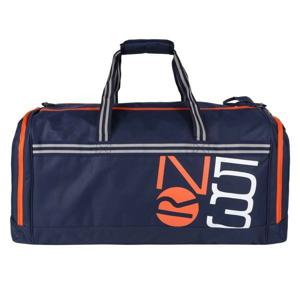 Cestovní taška Regatta BurfordDuffle 80L Barva: modrá