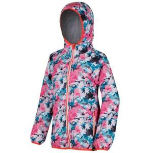 Dětské bundy a kabáty