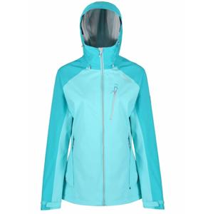 Dámská bunda Regatta Womens Birchdale Velikost: M (12) / Barva: modrá