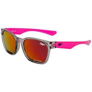 Dětské brýle 3F Defence Barva obrouček: růžová