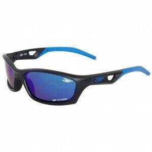 Dětské brýle 3F Verso Barva obrouček: modrá