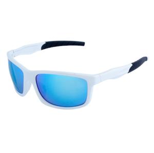 Polarizační brýle 3F Eternal Barva obrouček: bílá