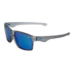 Polarizační brýle 3F Guard Barva obrouček: šedá