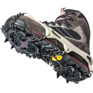 Nesmeky Nortec Alp Forest Velikost nesmeků: XL (44-48)