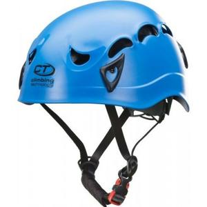 Lezecká helma Climbing Technology Galaxy Barva: modrá