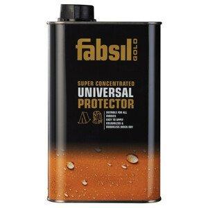 Impregnace Granger's Fabsil + UV 2,5L
