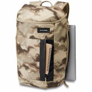 Školní batoh Dakine Councourse 25 L Barva: béžová