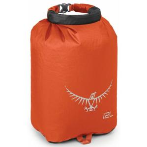 Vak Osprey Ultralight DrySack 12 Barva: oranžová
