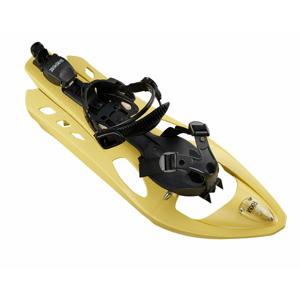 Sněžnice Inook RX Man Barva: žlutá
