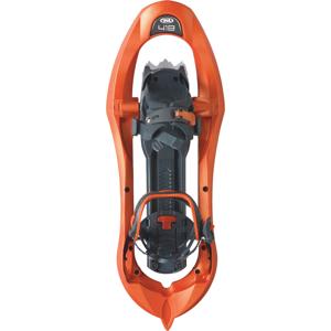 Sněžnice TSL 418 UpDown Grip Barva: oranžová