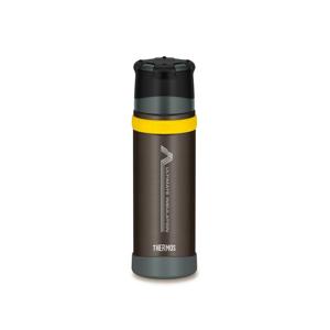 Termoska Thermos Mountain FFX 500 ml Barva: hnědá