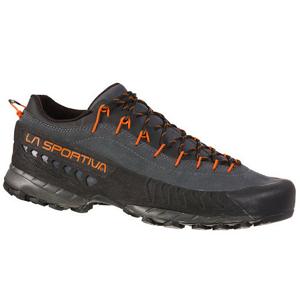 Pánské boty La Sportiva TX4 Velikost bot (EU): 42 / Barva: šedá